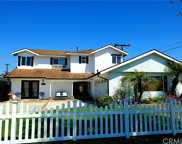17562     Collie Lane, Huntington Beach image