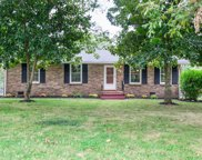 7461 Cox Pike, Fairview image