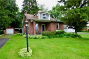2868 Albright, South Whitehall Township image