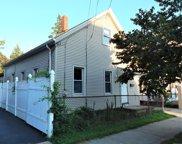 146 RICHMOND STREET, New Bedford image