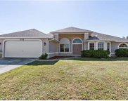 4128 NW 12th ST, Cape Coral image