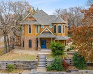 1 Timberline Court, Trophy Club image