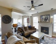 5958 FOUNDERS HILL DRIVE Unit #202, Alexandria image