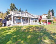 307 26th Ave NW, Gig Harbor image