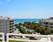 130 Sunrise Avenue Unit #Ph-6, Palm Beach image