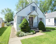718 Brentwood Ave, Louisville image