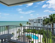 3443 Gulf Shore Blvd N Unit 714, Naples image