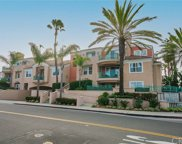 5142 Warner Avenue Unit #201, Huntington Beach image