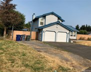14909 16th Av Ct E, Tacoma image