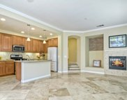 2912 Escala Cir, Mission Valley image