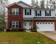 3115 John Willis Road, New Bern image
