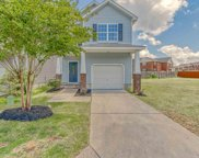 132 Angel Garden Way, Columbia image
