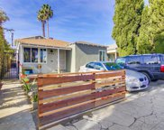 4342 39th Street, East San Diego image
