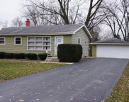 17W183 Leahy Road, Oakbrook Terrace image