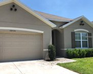 16535 Broadford Lane, Clermont image