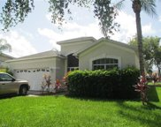 1756 Emerald Cove CIR, Cape Coral image