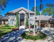 128 CARRIAGE LAMP WAY, Ponte Vedra Beach image