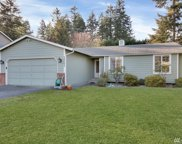 24002 70th Av Ct E, Graham image
