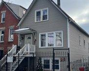 3445 W Melrose Street, Chicago image