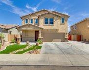 40868 W Wade Drive, Maricopa image