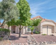 2223 E Jonquil, Oro Valley image