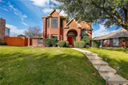 7305 Angel Fire Drive, Plano image