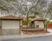 2883 W Haley Drive, Anthem image