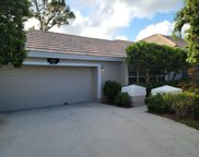 2245 NW Seagrass Drive, Palm City image
