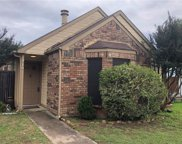 916 Sugarberry Drive, Coppell image