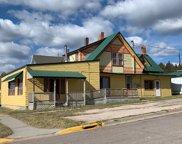 23 N 1st Street, Custer image
