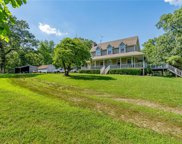 15789 Cow Face  Road, Lowell image