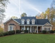 4484 Cedarcrest Road, Acworth image