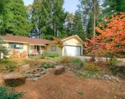 6517  Dobson Way, Pollock Pines image