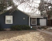 3105 26th, Lubbock image
