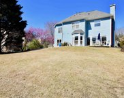 11435 Findley Chase Court, Johns Creek image