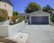 3429 Quimby St., Point Loma (Pt Loma) image
