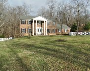 7272 Ayers Road, Anderson Twp image
