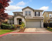 945  Courtyards Loop, Lincoln image