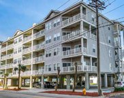3401 N Ocean Blvd. Unit 304, North Myrtle Beach image