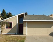 638 Carriage Ct, Salinas image