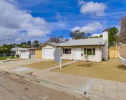 6096 Streamview, Talmadge/San Diego Central image