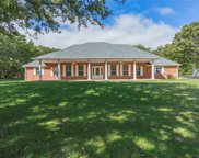 8260 96th Street, Noble image