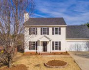 140 Fawnbrook Drive, Greer image