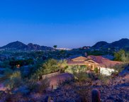 4455 E Moonlight Drive, Paradise Valley image
