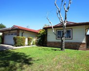 965 San Ramon Ct, Mountain View image