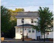 1133 North Main Street, Randolph image