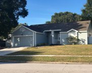 7438 Crooked Lake Circle, Orlando image