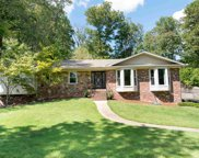3726 Woodvale Rd, Mountain Brook image