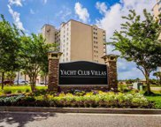 2151 Bridge View Ct Unit 2-605, North Myrtle Beach image