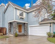 320 Windmill Canyon Pl, Clayton image